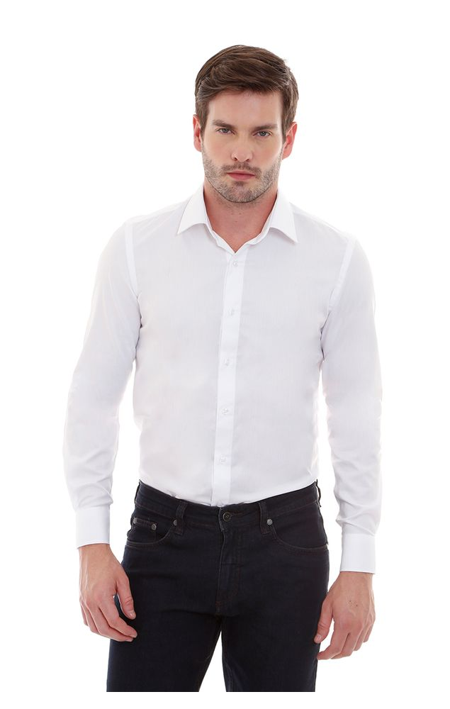 CAMISA-OFFICE-ML-MAQUINETADA
