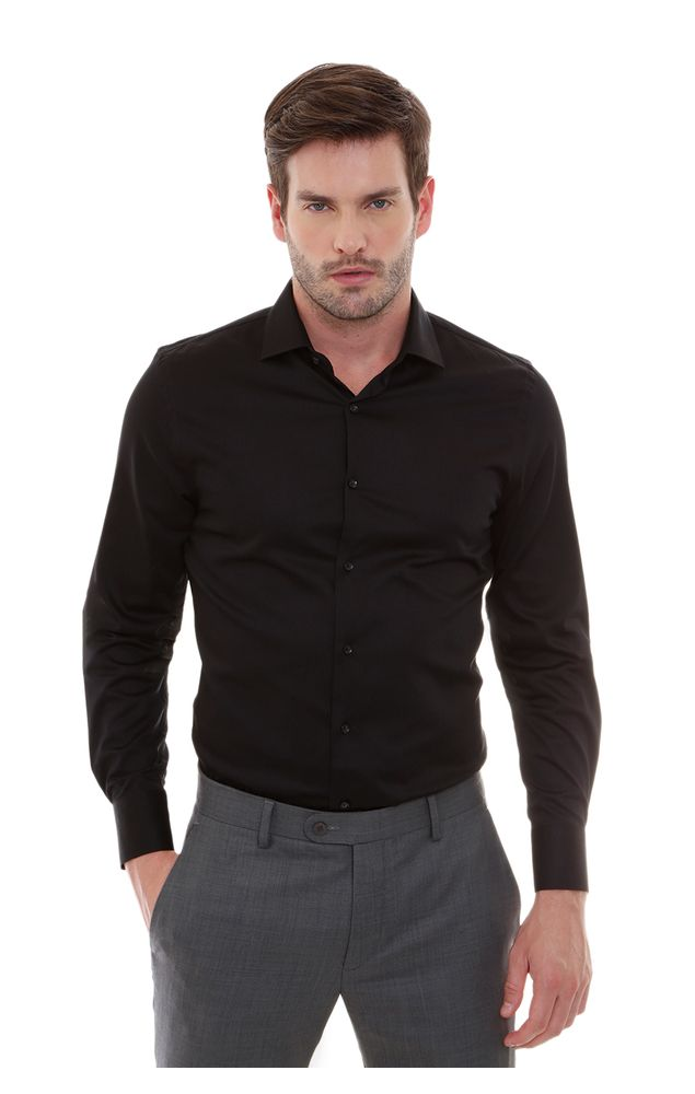 CAMISA-OFFICE-ML-ACETINADA-ELASTANO