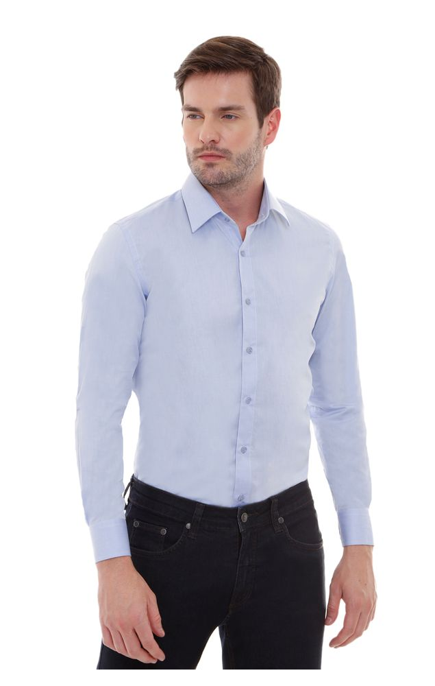 CAMISA-OFFICE-ML-MAQUINETA-MESCLA