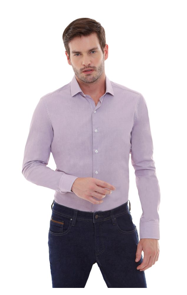 CAMISA-OFFICE-ML-MICRO-XADREZ