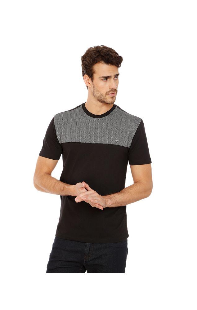 T-Shirt-Mc-Com-Recorte---P