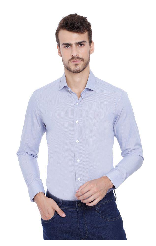 Camisa-Office-Ml-Micro-Listra---42