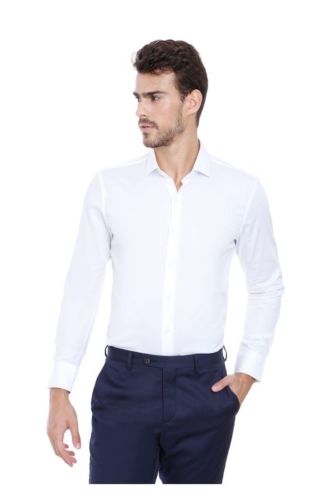 Camisa-Office-Ml-Maquinetada---13