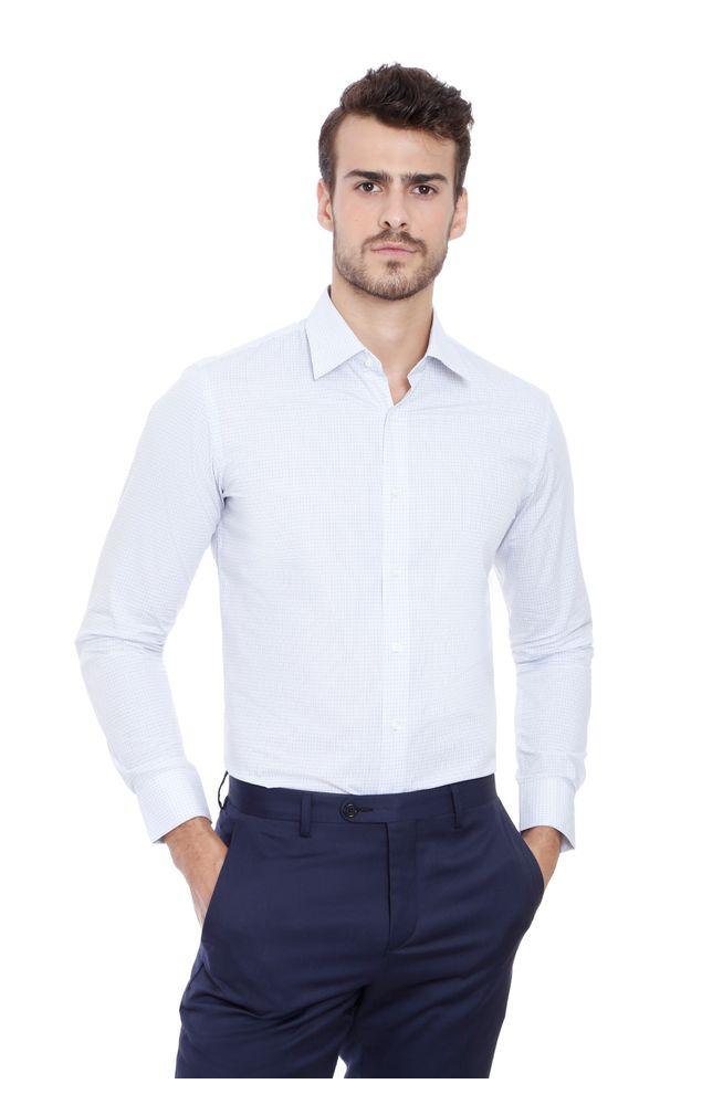 Camisa-Office-Ml-Xadrez---1