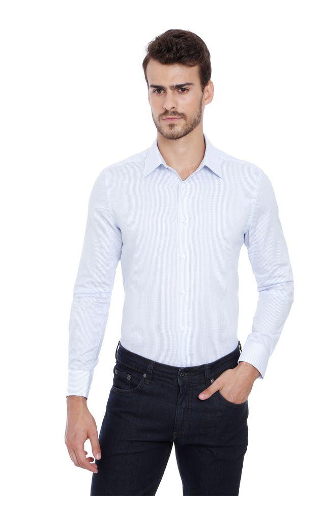 Camisa-Office-Ml-Listrado---2