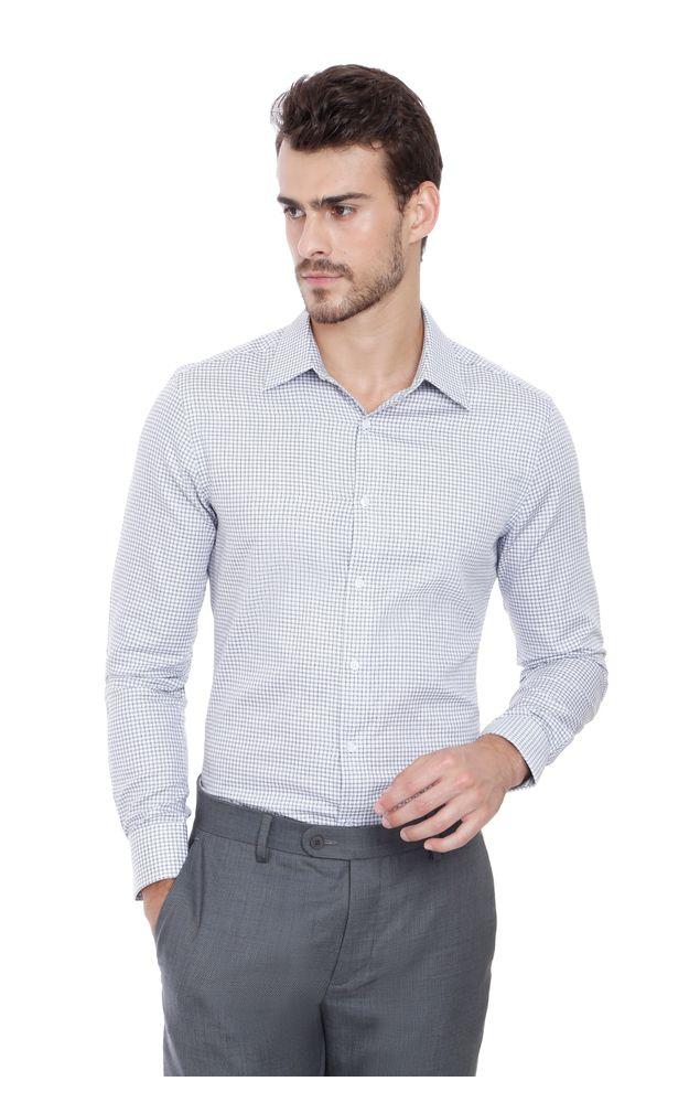 Camisa-Office-Ml-Xadrez---3