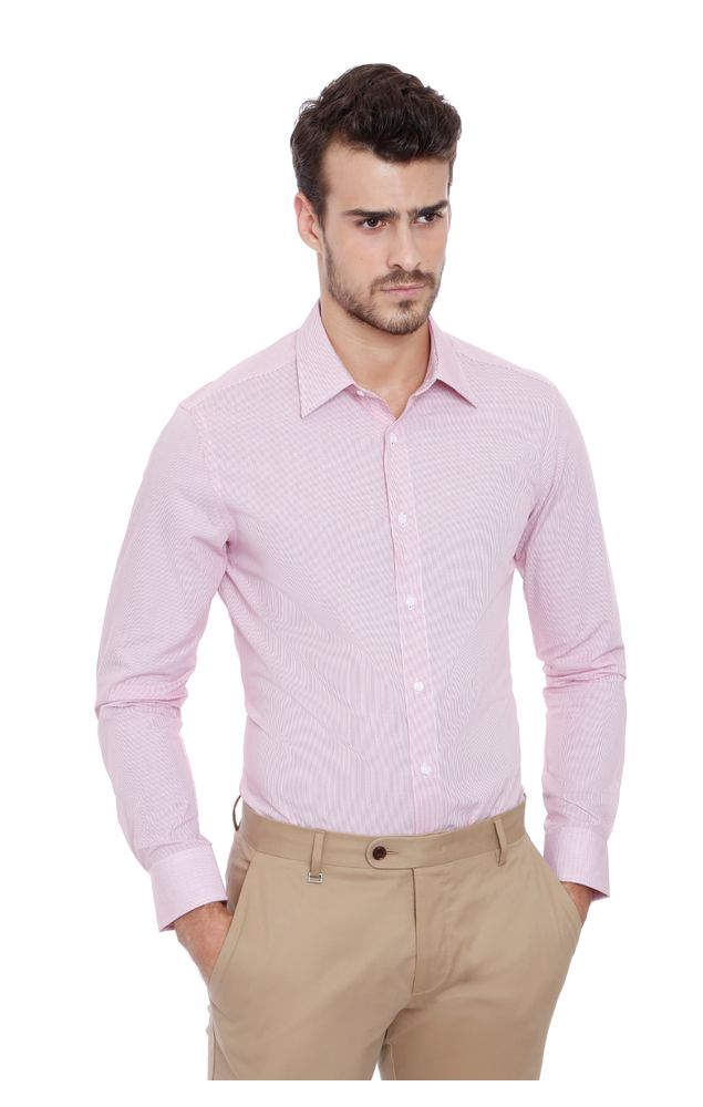 Camisa-Office-Ml-Xadrez---1
