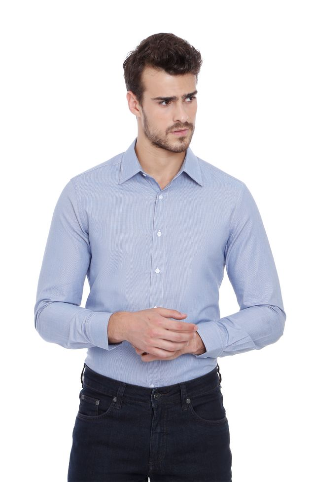 CAMISA-OFFICE-ML-PIED-DE-POULE