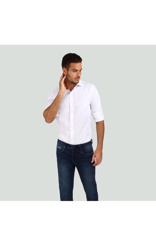 Camisa-Office-Ml-Maquinetada-Branca